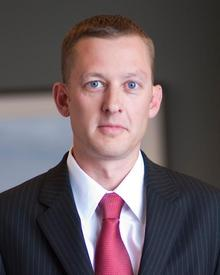 Jeffrey Tindal
