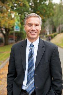 Jeffrey Van Duzer