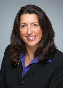 Jenna Scholz