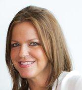 Jennifer Johnsen