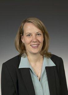 Jennifer Joly