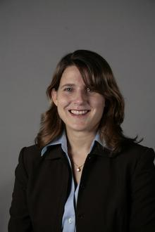 Jennifer Spaith