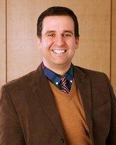 Jeremy Schulze