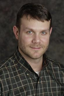 Jesse Michaletz