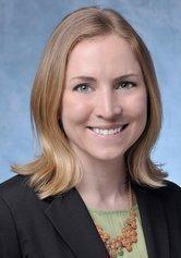 Jessica F. Hoerschelmann