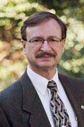 Jim Bouchard