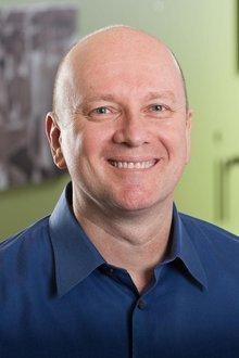 Jim Gaherity