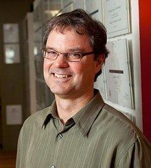 Jim Hanford