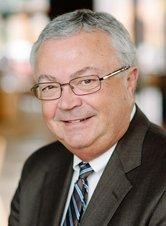Jim Lonneker