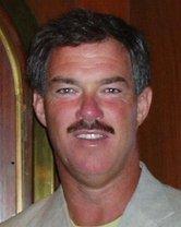 Jim Ruskowski