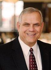 Jim Slowik