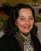 Jo-Ann Pizzello Kelly
