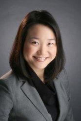 Joanne Chua, MD