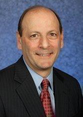 Joe Palermo