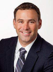 Joe Stockton