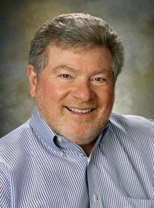 Joel Benoliel