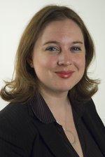 Johanna Coolbaugh