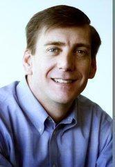 John Chesemore
