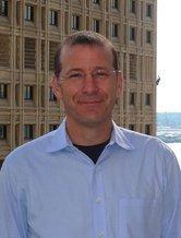 John Frankovich