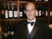 John Hooberman
