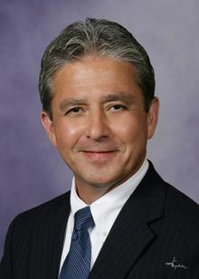 John Stephan
