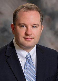 Jonathan Minear