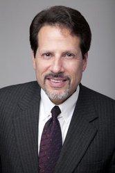 Jonathan Petruck