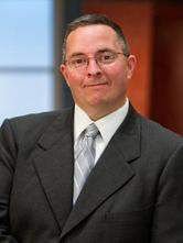 Jorge Hughes