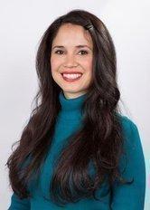 Joseline Mucha