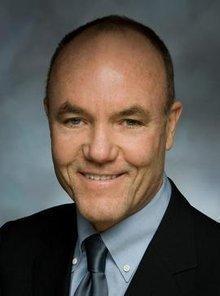 Joseph Gifford, M.D.