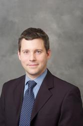 Joshua Buckler, MD