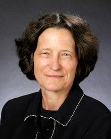 Joyce Lammert