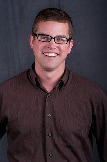 Judd Menkveld