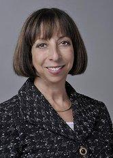 Judith Shulman