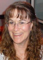 Judy Foster (Austin)