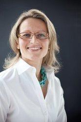 Julie Rezek