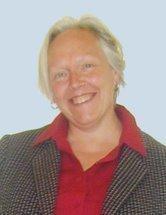 Julie Schickling