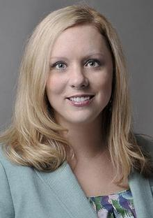 Julie Seidenstein