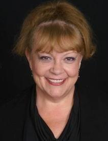 Julie Rae Israel