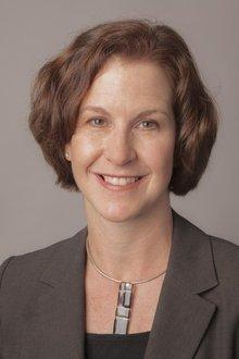 Juliette Schindler Kelly