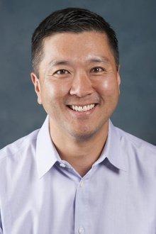 Justin K. Yoon, MD