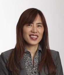 Kanako Matsumoto