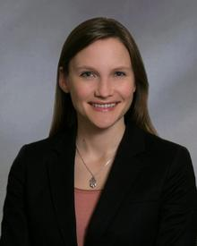 photo of Kara Morse