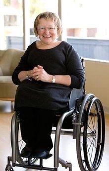 Karen Braitmayer