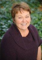 Karen Brewer