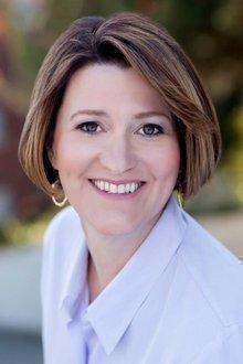Karen Olson