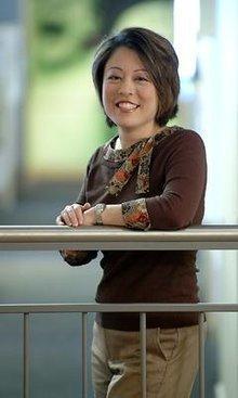 Karen Oshiro