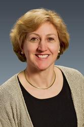 Karen Stash