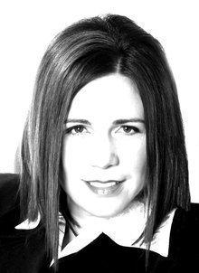Karin Heidemann