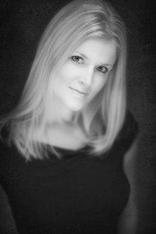 Katarina E. Garner